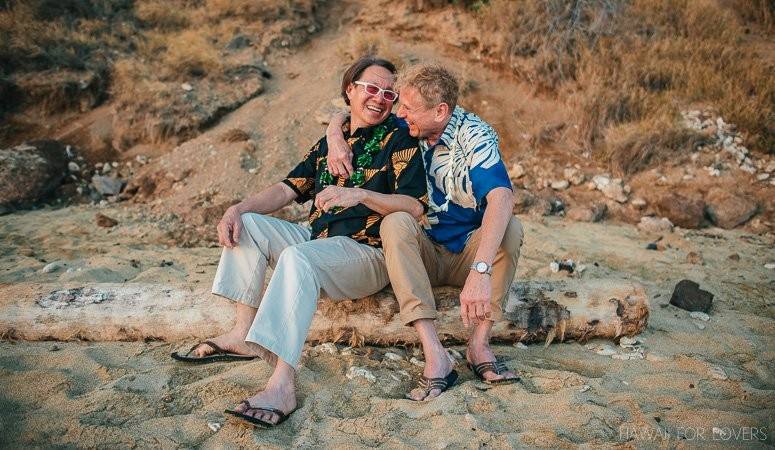 hawaii for lovers beloved couples photography