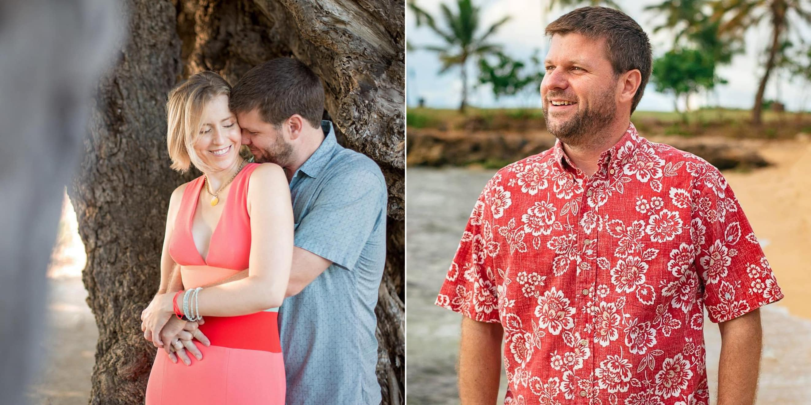 andy stenz wedding photographer in hawaii
