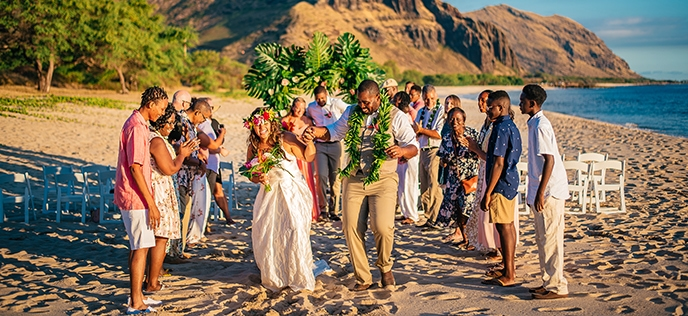 award winning wedding photography hawaii